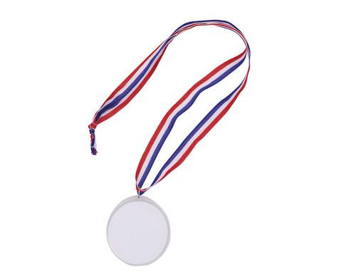 Medaillen zum Selbstgestalten 12er-Set-1