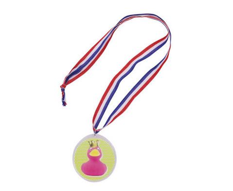 Medaillen zum Selbstgestalten 12er-Set-4
