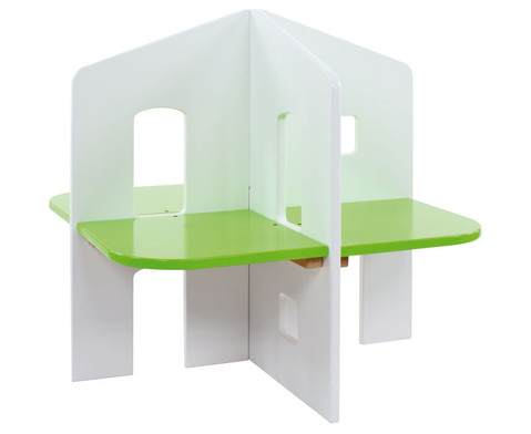 Puppenhaus 2-stoeckig-1