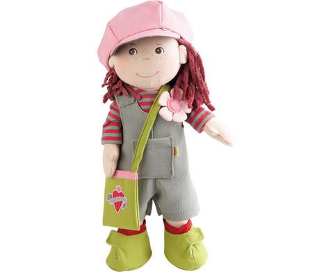 Puppe Elise-1