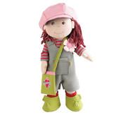 Puppe Elise