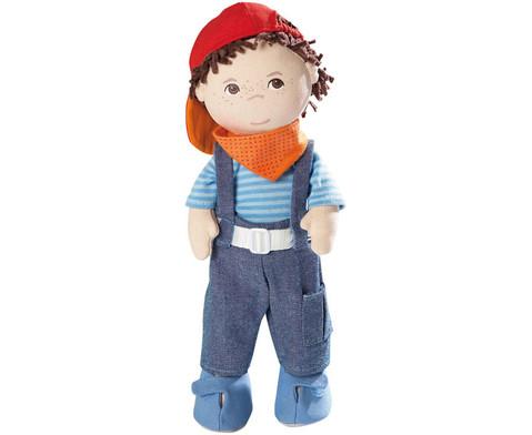 Puppe Matze-1