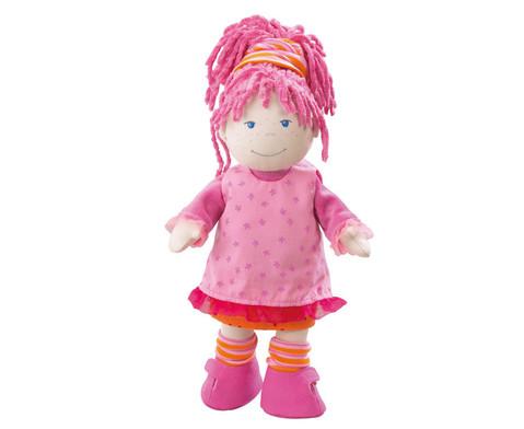 Puppe Lilli-1