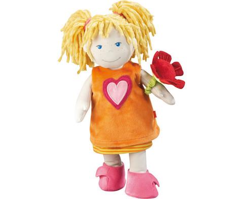 Puppe Nele-1