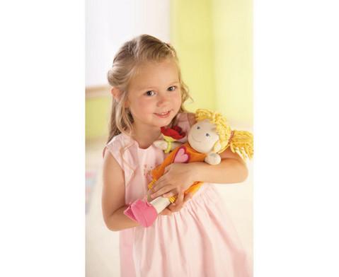 Puppe Nele-3