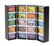 Story Box mit Themenkistchen