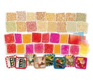 Farbseh-Karten