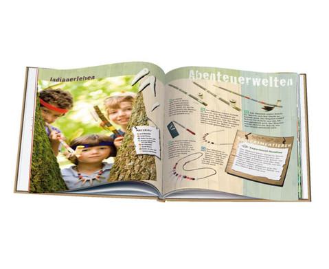 Buch Bauen Tuefteln Selbermachen-3