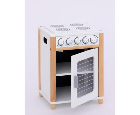 Spülmaschine Für Kindergarten Modulküche Edumero