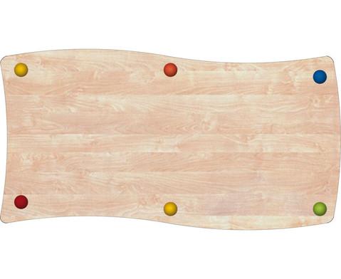 Blanko-Rechteck-1