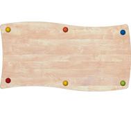 Blanko-Rechteck