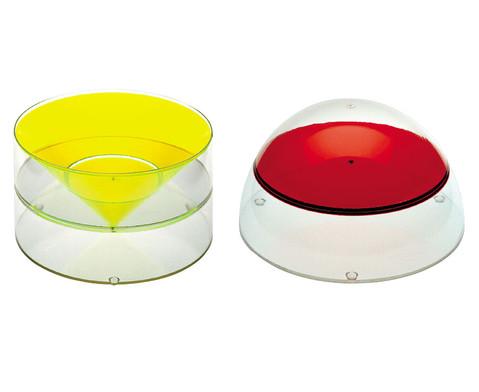 Halbkugel in Zylinder-1
