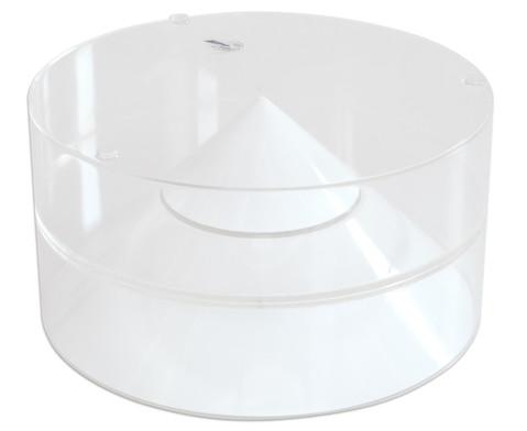 Halbkugel in Zylinder-4