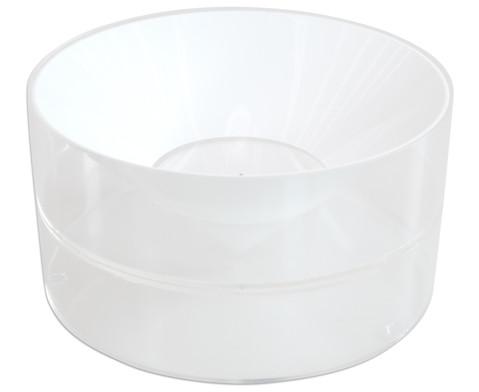 Halbkugel in Zylinder-5