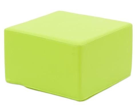 Sitz-Wuerfel-6