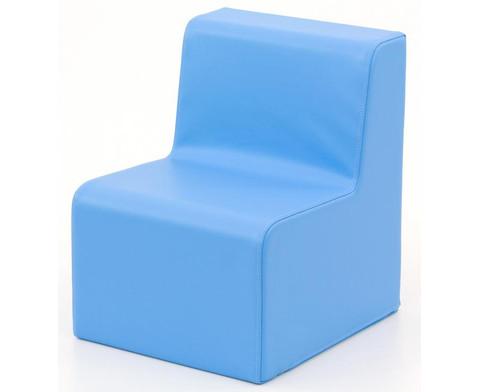 Einzel-Sitz-2