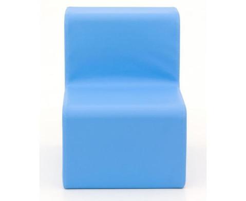 Einzel-Sitz-4