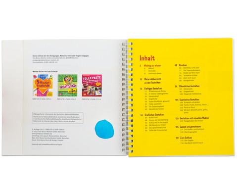 Buch 5 Minuten Kreativitaet im Kindergarten-2