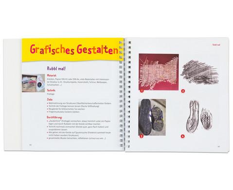 Buch 5-Minuten Kreativitaet im Kindergarten-3