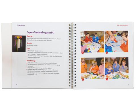 Buch 5 Minuten Kreativitaet im Kindergarten-4