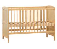 Kinderbett Benni