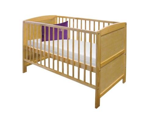 Matratze fuer Kinderbett Benni-2