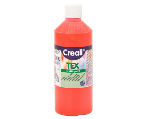Creall-Tex Stoffmalfarbe-5