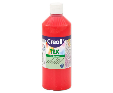 Creall-Tex Stoffmalfarbe-2