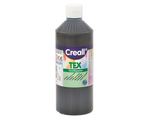 Creall-Tex Stoffmalfarbe-9
