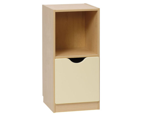 maddox schrank k12. Black Bedroom Furniture Sets. Home Design Ideas