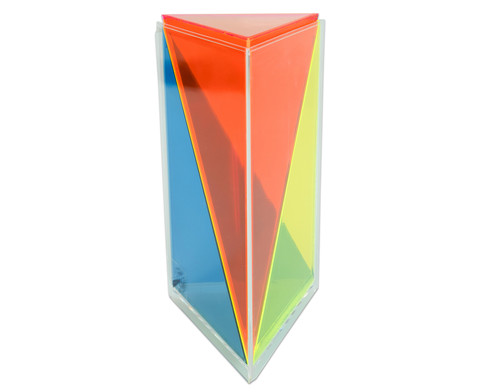 Gleichseitiges Prisma-1