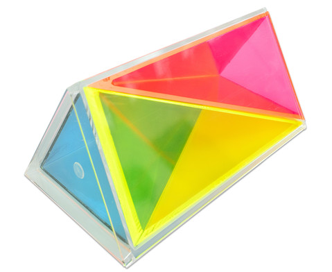 Gleichseitiges Prisma-10