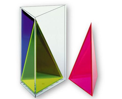 Ungleichseitiges Prisma-1
