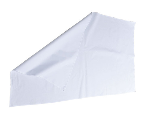 Bettlaken 80 x 150 cm-1