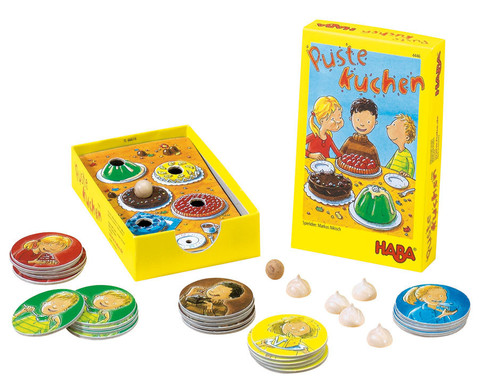 Pustekuchen-1