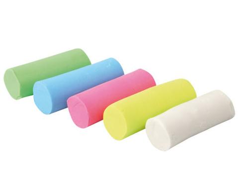 U3 Modellier-Knete im Eimer 5 Farben-2