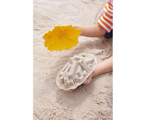 Sandpommes 2-tlg-2