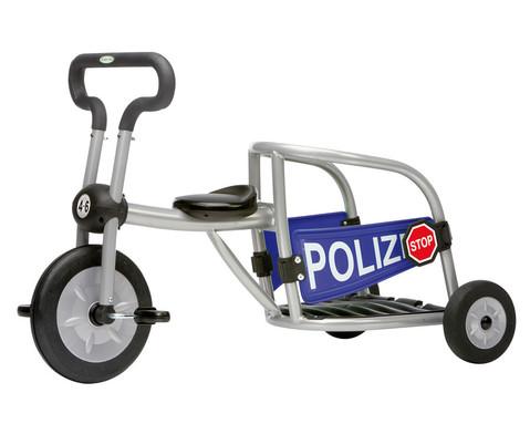 Dreirad-Polizei-1