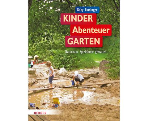 Buch KinderAbenteuerGarten-1