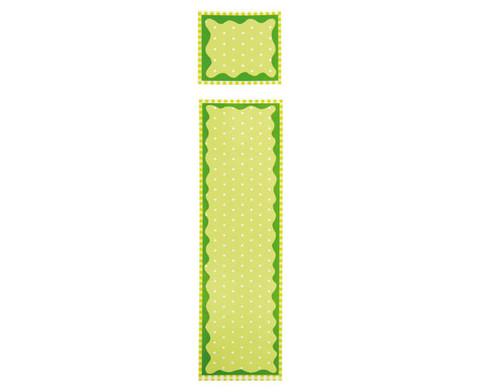 Ordnerruecken breit 3er-Set-8