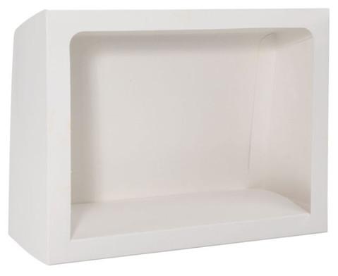 Bilder-Boxen blanko 12er-Set-3
