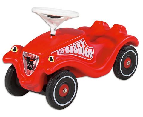 BIG Bobby-Car-der Klassiker