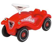 Bobby-Car - der Klassiker