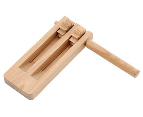 Musikinstrumente zum Selbstgestalten 30 Stueck-3