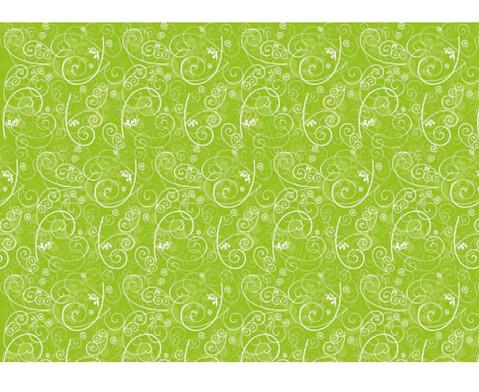Seiden-Papier-Set 5 Bogen-3