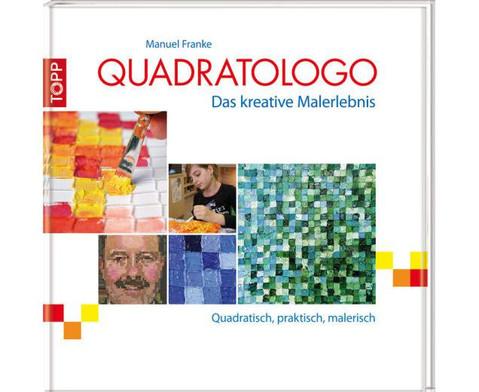 Buch Quadratologo-1