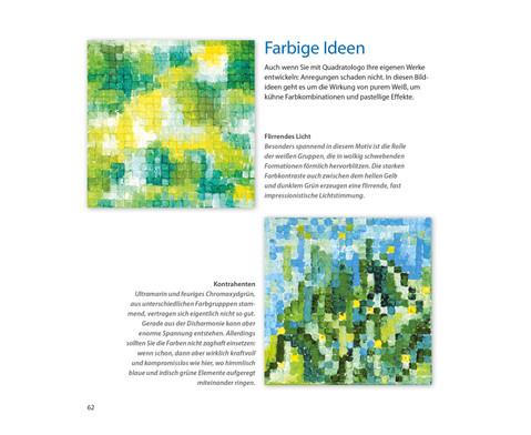 Buch Quadratologo-3