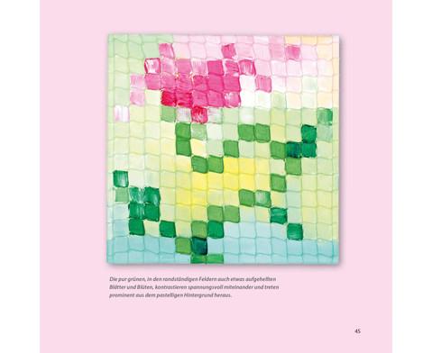 Buch Quadratologo-5