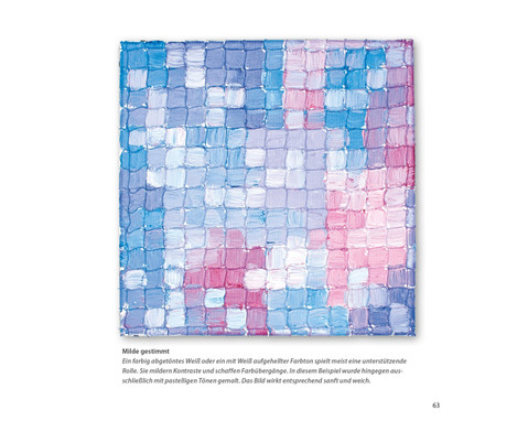 Buch Quadratologo-7