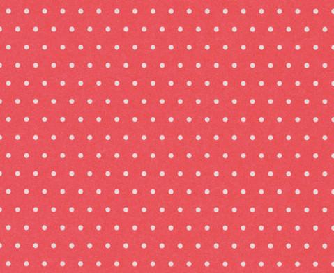 Puenktchen-Fotokarton 300 g-m 10 Bogen Einzelfarbe-4